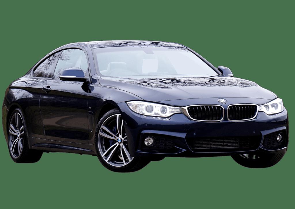 Full Car Detailing Townsville